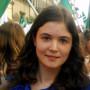 Laura Schettini