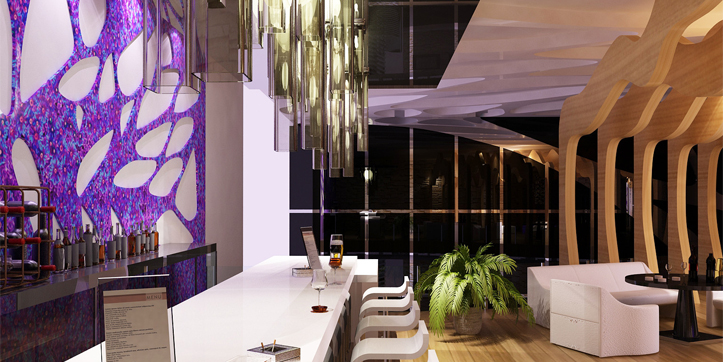 Vuoi studiare design a firenze noi ti diciamo dove - Studiare interior design ...