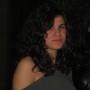 Alessia Longo