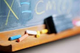 istruzione toc toc firenze