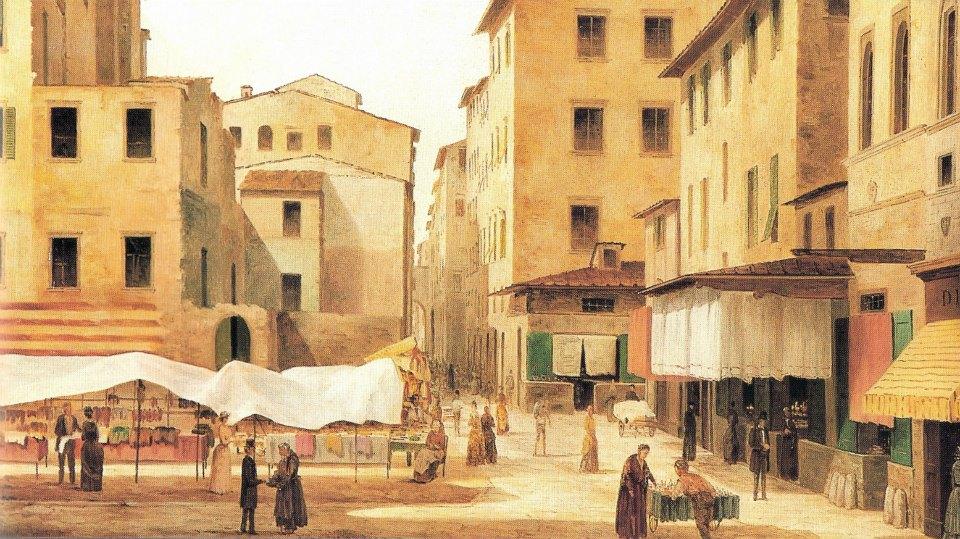 Augmentin A Buon Mercato Firenze