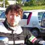 Marco Cavicchio