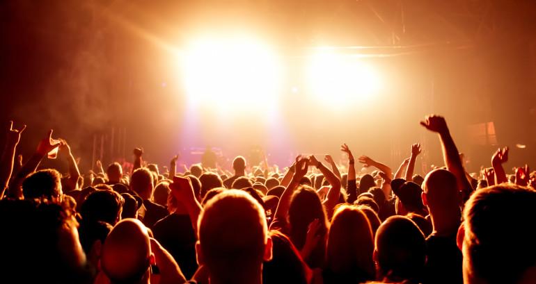musica live a firenze, toc toc firenze