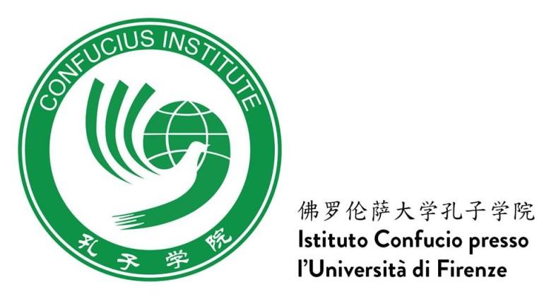 istituto confucio, toc toc firenze