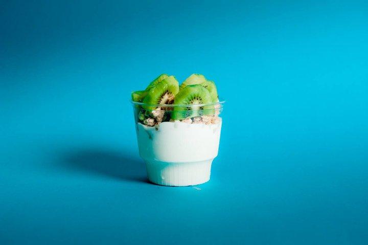 yogurt a firenze, toc toc firenze