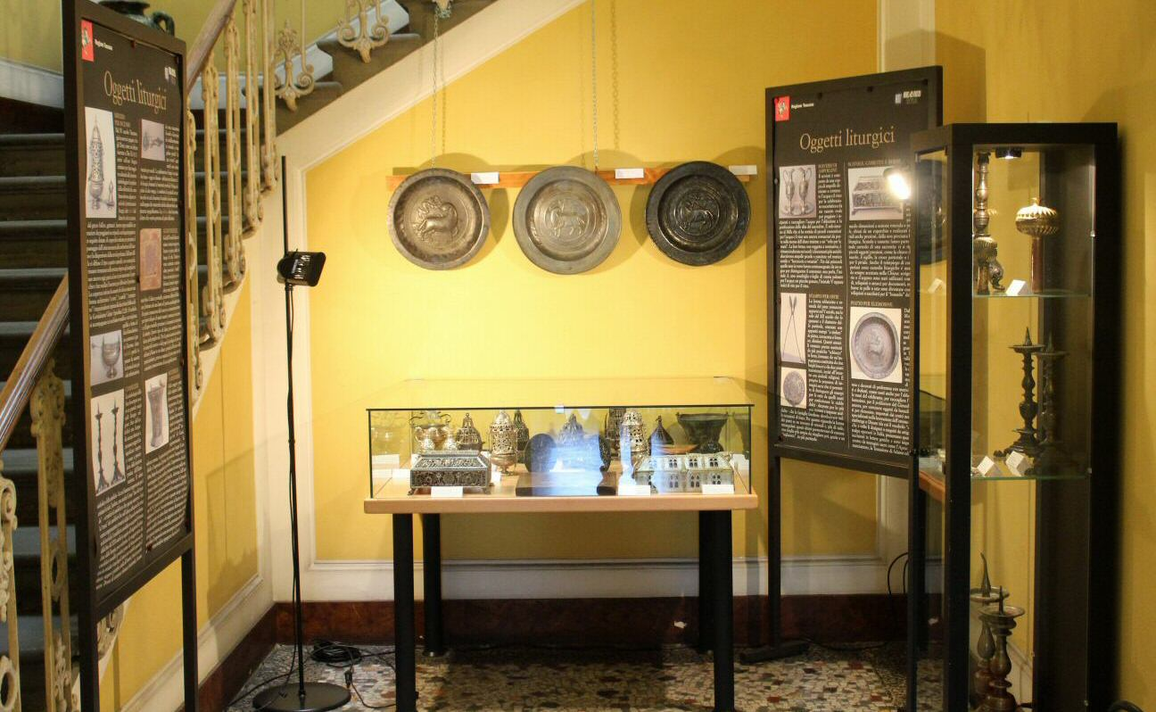 Museo casa siviero