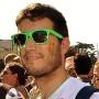 Riccardo Ferrati