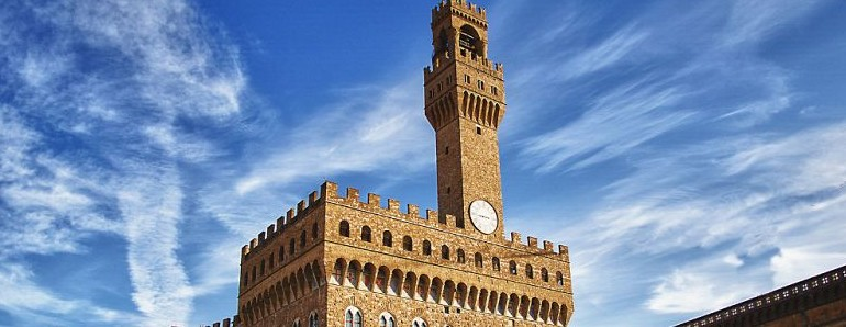 torre di arnolfo, toc toc firenze