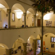 biblioteca-oblate-630