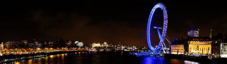london, toc toc firenze