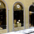 Gucci, Toc Toc Firenze