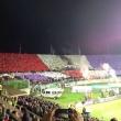 Palermo-Fiorentina-, Toc Toc Firenze