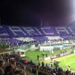 Dinamo Kiev - Fiorentina, Toc Toc firenze