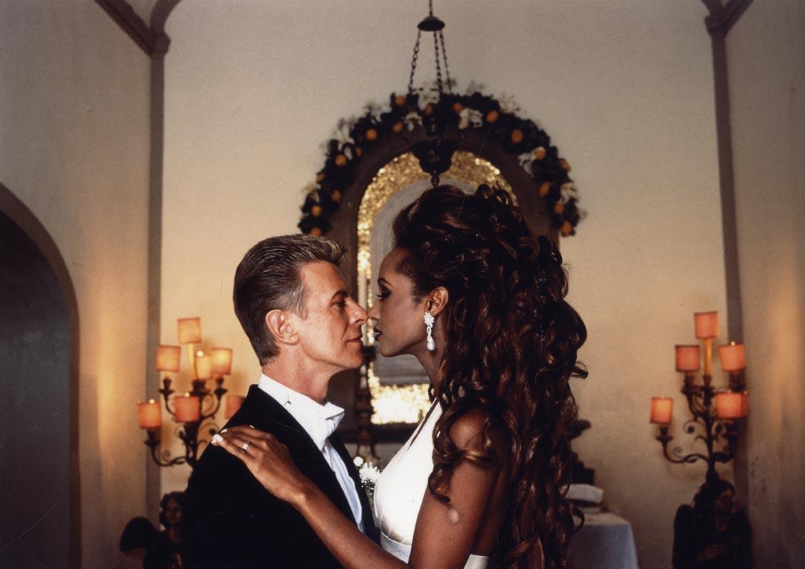 Matrimoni celebri a Fi...