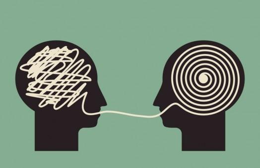 Risultati immagini per psicologia