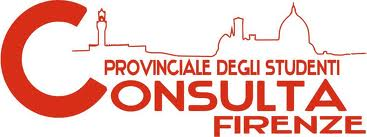Consulta Provinciale degli Studenti Firenze, toc toc firenze