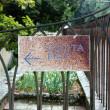 giardini di boboli lorenzo bacherini
