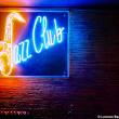 jazz club, toc toc firenze, lorenzo bacherini