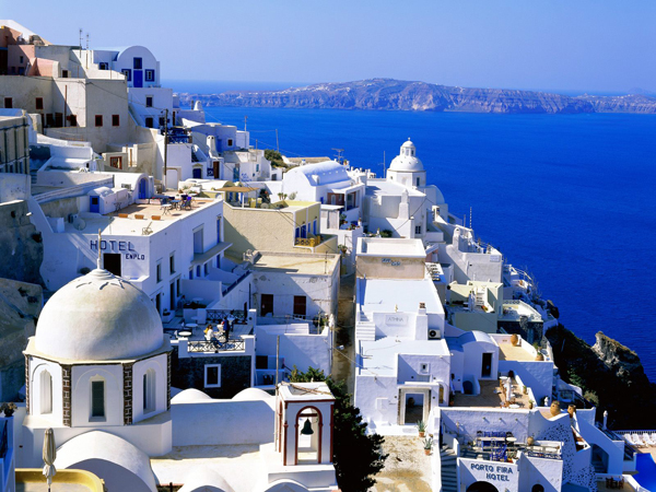 cucina etnica grecia
