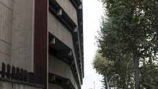 Il nostro Archivio di Stato sotto una luce diversa - Toc Toc Firenze, Sara Piazzini