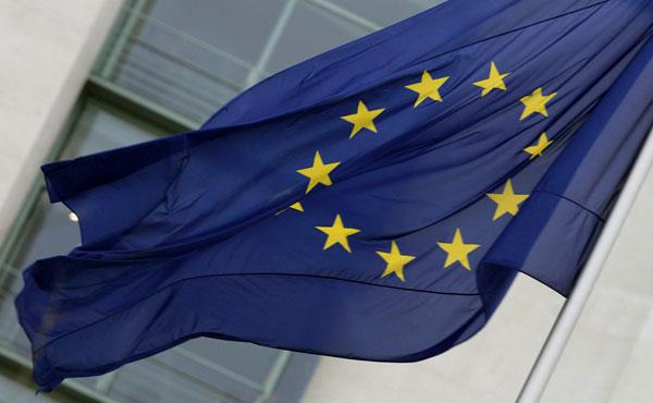 Unione Europea, toc toc firenze