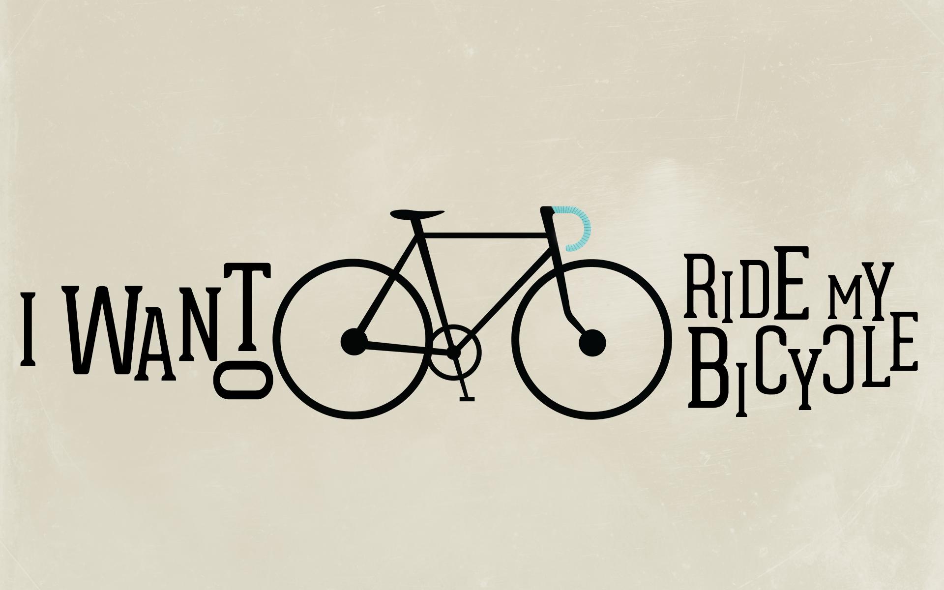 bicipark, toc toc firenze