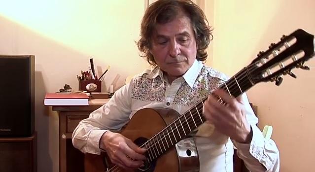 flavio cucchi, music in firenze, toc toc firenze