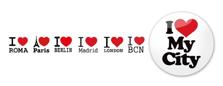logo, Toc toc Firenze