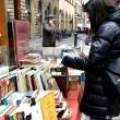 Jessica Cannizzaro, Toc toc Firenze