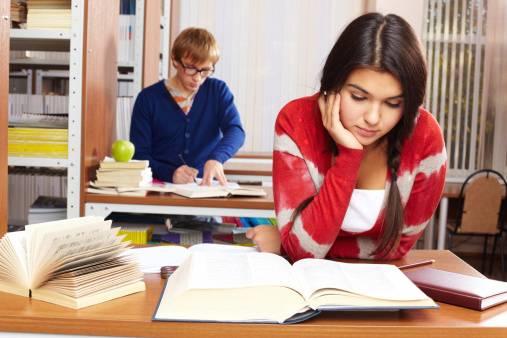 istruzione, toc toc firenze