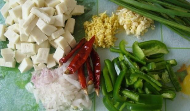 cucina etnica, toc toc firenze