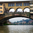 arno, toc toc firenze