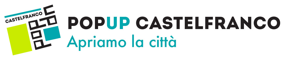 pop_up castelfranco, toc toc firenze