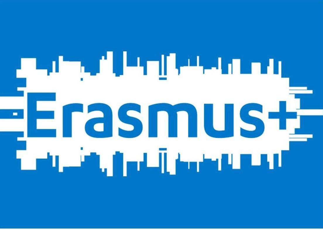 Erasmus Plus Toc Toc Firenze