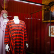 La Galleria del Costume a Palazzo Pitti, toc toc firenze