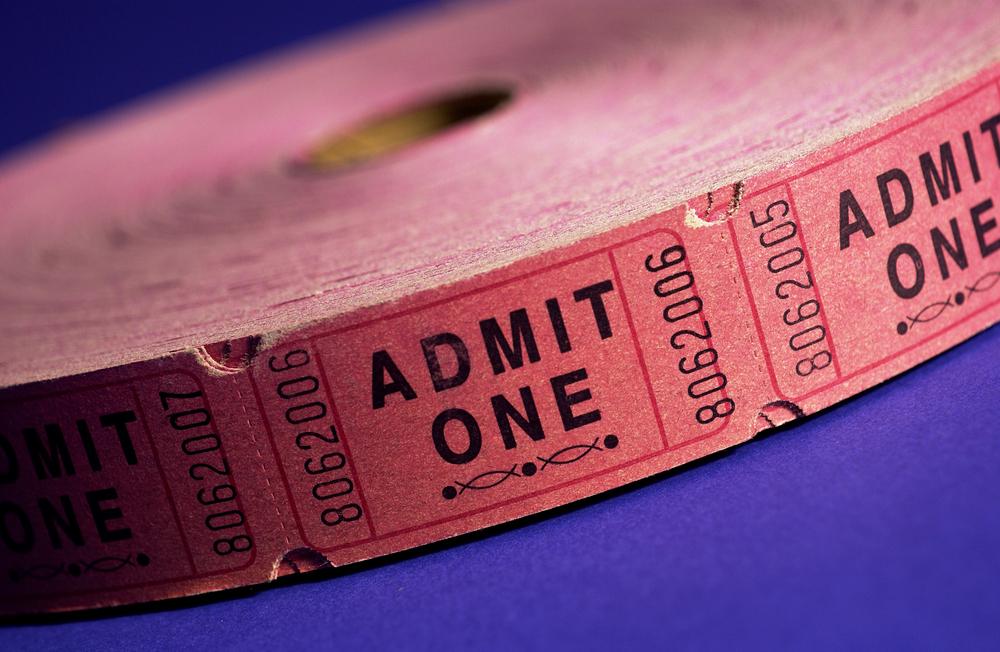 biglietti scontati, toc toc firenze