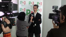 pd, toc toc firenze