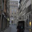 elezioni comunali a Firenze