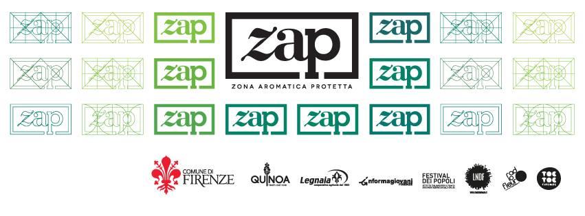 Zona Aromatica Protetta - Toc toc Firenze