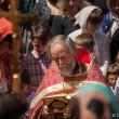 chiesa ortodossa a firenze, toc toc firenze