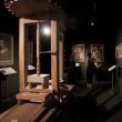 museo di leonardo, toc toc firenze, alessia ceccherini