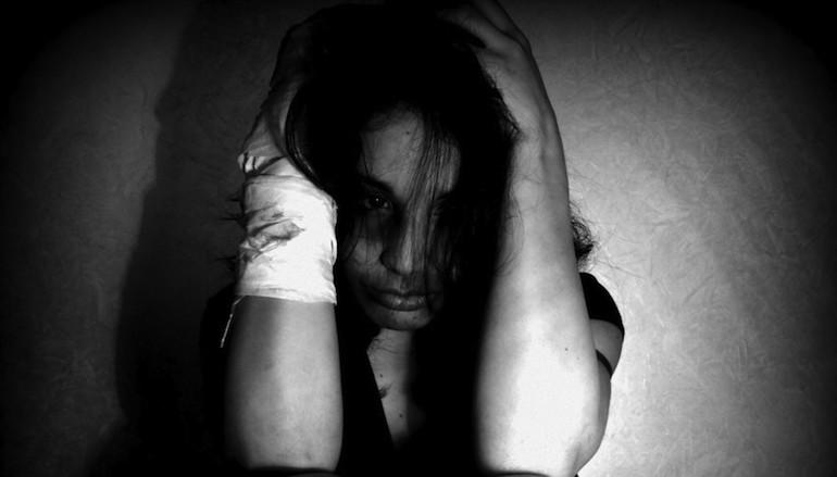 violenza sulle donne, toc toc irenze