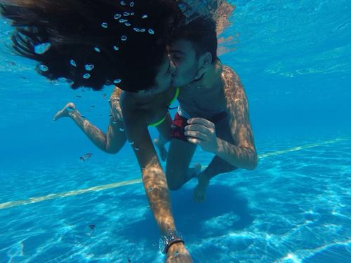 piscine a firenze