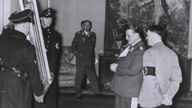 Museo Casa Siviero occupazione fascista