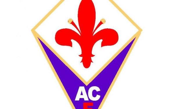 Fiorentina - Guingamp, Toc Toc Firenze