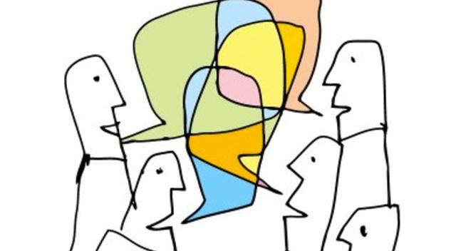 legge sulla partecipazione, toc toc firenze