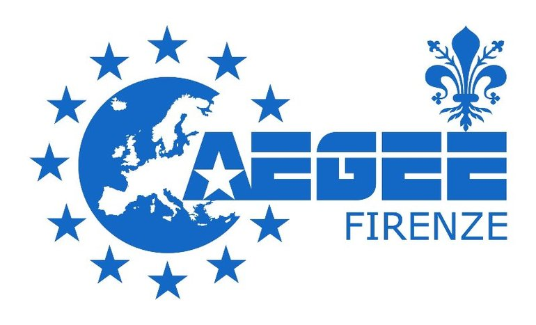 AEGEE Firenze, Toc Toc Firenze