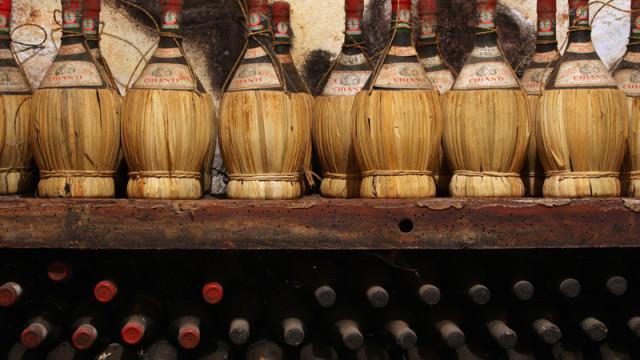 expo-rurale_filiera-viticoltura_cantine-03