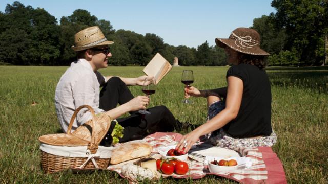 expo-rurale_picnic-alle-cascine-02