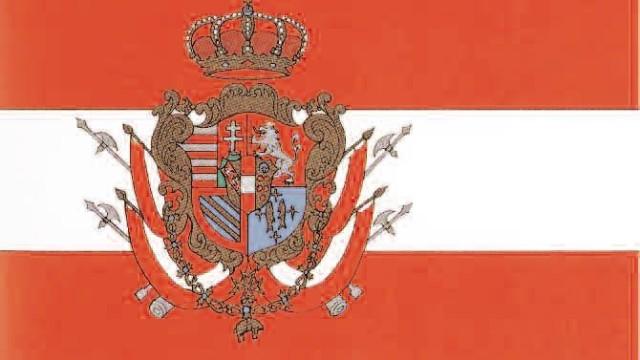 guerre fiorentine, toc toc firenze
